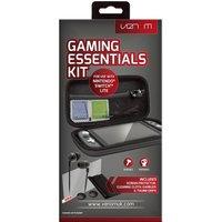 VENOM VS4920 Essential Kit for Switch Lite