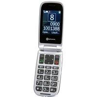 AMPLICOMMS PowerTel M7510-3G - Black, Black