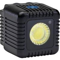 LUME CUBE LC-PLK11 On-Camera Light