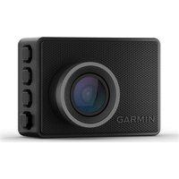 GARMIN 47 Full HD Dash Cam - Black, Black