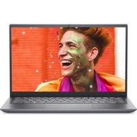 """DELL Inspiron 14 5415 14"""" Laptop - AMD Ryzen 7, 512 GB SSD, Silver"""