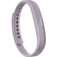 Fitbit Flex 2 - Lavender, Lavender