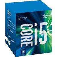 Intel® Core™ i5-7500 Processor