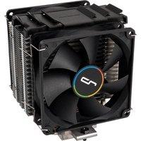 M9 Plus CPU Heatsink