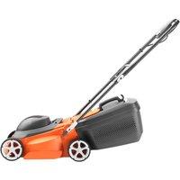 FLYMO EasiStore 300R Li Cordless Rotary Lawn Mower
