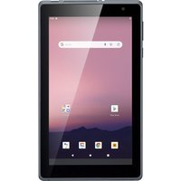 "ACER ACTAB721 7"" Tablet - 16 GB, Grey, Grey"