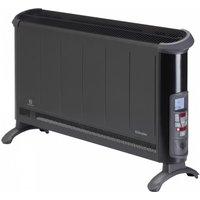 DIMPLEX 40 Series 403BTB Portable Smart Convector Heater - Black, Black