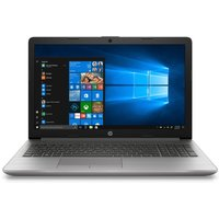 "HP 255 G7 15.6"" Laptop - AMD Ryzen 5, 256GB SSD"