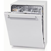 MIELE G4263Vi Full-size Integrated Dishwasher