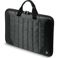 PORT DESIGNS Berlin II 15.6 Laptop Sleeve - Black, Black