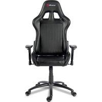 AROZZI Verona V2 Gaming Chair - Black, Black