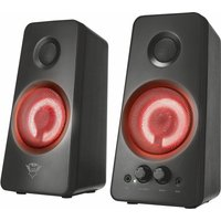 TRUST Tytan GXT 608 2.0 PC Speakers