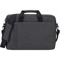 "GOJI G15LBGY20 15.6"" Laptop Bag - Grey, Grey"