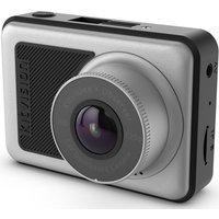 Kitvision Observer HD Dash Cam