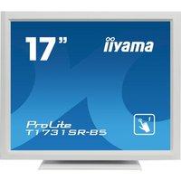 IIYAMA ProLite T1731SR-W5 HD Ready 17