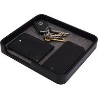 CONNECTED Essentials CEG-40 Pocket Park Storage Tray