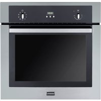 STOVES SEB600MFS Electric Oven - Stainless Steel, Stainless Steel