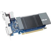 Asus GeForce GT 710 Graphics Card