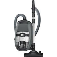 MIELE Blizzard CX1 Excellence PowerLine Cylinder Bagless Vacuum Cleaner - Graphite Grey, Graphite