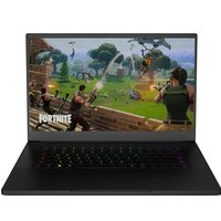 Razer Blade 15.6 Intel ® Core ™ I7 Gtx 1070 Gaming Laptop - 512 Gb Ssd