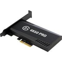 4K60 Pro MK.2 Game Capture Card