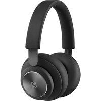 BANG & OLUFSEN Beoplay H4 2nd Gen Wireless Bluetooth Headphones - Black