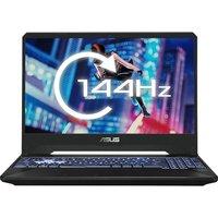 "Asus TUF FX505GT 15.6"" Gaming Laptop - Intel Core i5, GTX 1650, 512GB SSD"