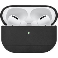 Krussel Sunne Apple AirPods Pro Case - Black, Black