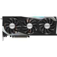 GIGABYTE Radeon RX 6900 XT 16 GB GAMING OC Graphics Card