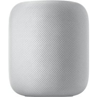 APPLE HomePod - White, White