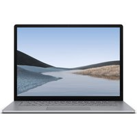 "Microsoft Surface 3 15"" Intel Core i7 Laptop  - 128 GB SSD, Platinum"
