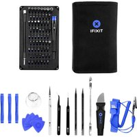 IFIXIT Pro Tech Toolkit.
