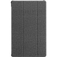 GOJI GHD8GY20 Amazon Fire HD 8 Smart Cover - Grey, Grey