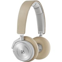 B&O B&O Beoplay H8 Wireless Bluetooth Noise-Cancelling Headphones - Natural