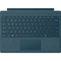 MICROSOFT Surface Pro Typecover - Cobalt Blue, Blue