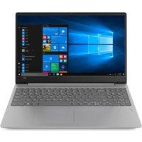 Lenovo IdeaPad 330S Ryzen 3 Laptop - 128 GB SSD, Grey, Grey