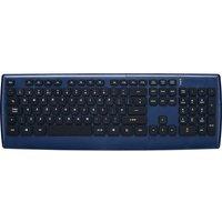 ADVENT AKBWLBL19 Wireless Keyboard