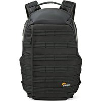 LOWEPRO ProTactic BP 250 AW Universal Camera Backpack - Black, Black