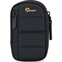 LOWEPRO Tahoe CS 20 LP37061-0WW Compact Camera Case - Black, Black
