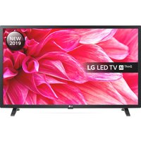 "32""  LG 32LM6300PLA  Smart Full HD HDR LED TV"