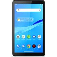 "LENOVO Tab M7 7"" Tablet - 16 GB, Grey, Grey"