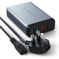 SATECHI ST-MCTCAM Universal USB Charging Station
