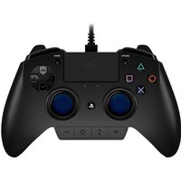 RAZER Raiju PS4 Gamepad