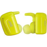 Click to view product details and reviews for Jvc Ha Et90bt Be Wireless Bluetooth Headphones Yellow.