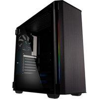 KOLINK Refine E-ATX Mid-Tower PC Case