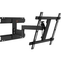 VOGELS WALL Series 2246 Full Motion 32-55 TV Bracket.