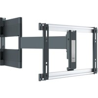 VOGELS 546 ExtraThin Full Motion 40-65 TV Bracket.