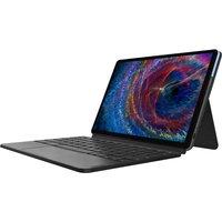 "Lenovo IdeaPad Duet 10.1"" 2 in 1 Chromebook - MediaTek P60T, 128GB eMCP"