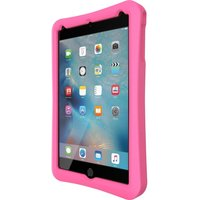 TECH21 Evo Play iPad Mini Case - Pink, Pink