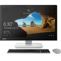 LENOVO IdeaCentre AIO 910 27 4K Touchscreen All-in-One PC